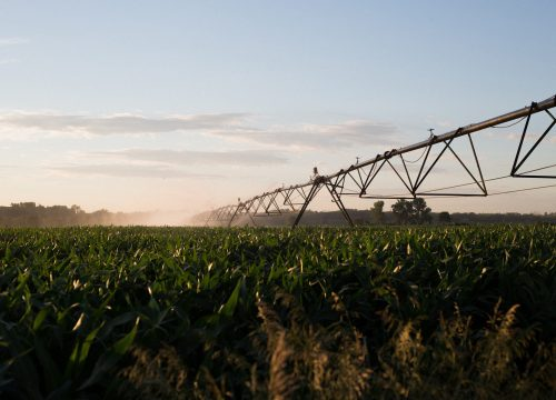 irrigation-engineers